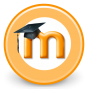 moodle-icon.png